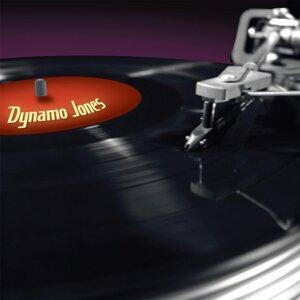 Dynamo Jones 歌手頭像
