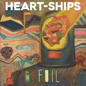 Heart-Ships 歌手頭像