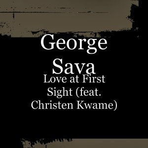George Sava 歌手頭像