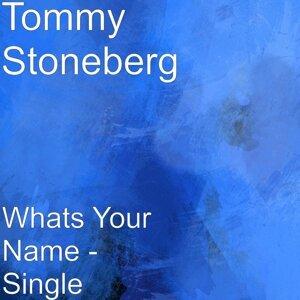 Tommy Stoneberg 歌手頭像