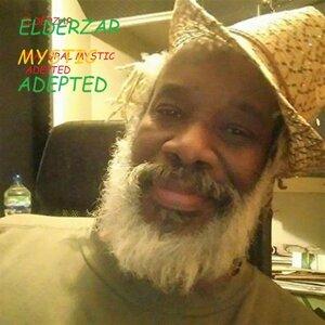 Elderzar 歌手頭像
