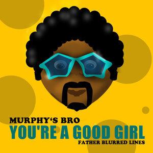 Murphys Bro 歌手頭像