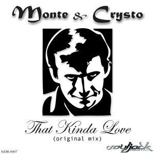 Monte & Crysto 歌手頭像