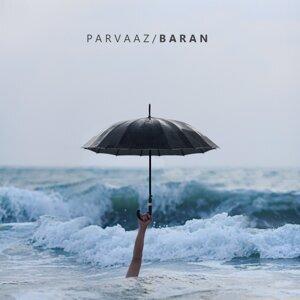 Parvaaz 歌手頭像