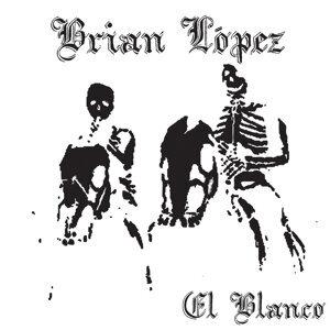 Brian Lopez