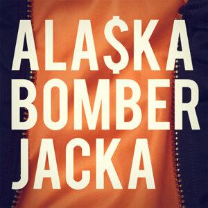 Alaska 歌手頭像