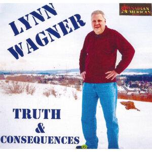 Lynn Wagner 歌手頭像