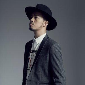 陳大天 (Daniel Chen) 歌手頭像