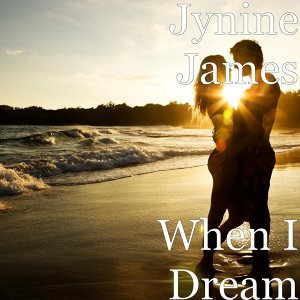 Jynine James 歌手頭像