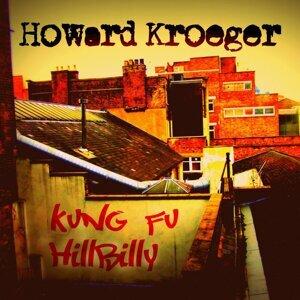 Howard Kroeger 歌手頭像
