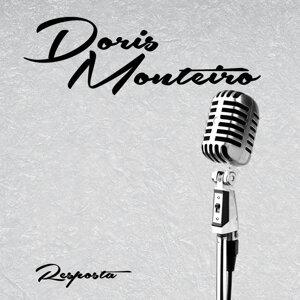 Doris Monteiro 歌手頭像
