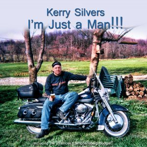 Kerry Silvers 歌手頭像