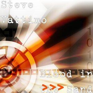 Steve Vattimo 歌手頭像