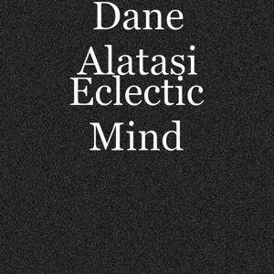 Dane Alatasi 歌手頭像