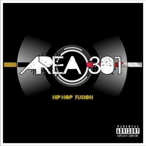 Area-301 歌手頭像