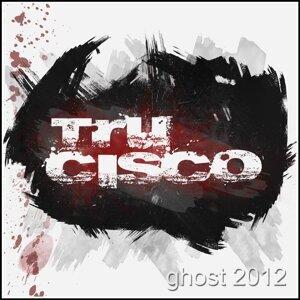 Tru Cisco 歌手頭像