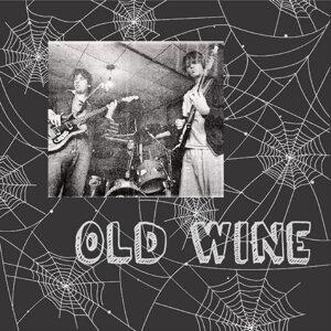 Old Wine 歌手頭像