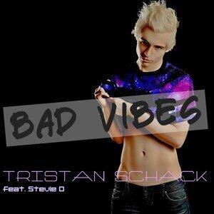 Tristan Schack 歌手頭像