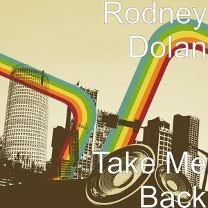 Rodney Dolan 歌手頭像