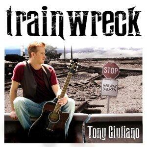 Tony Giuliano 歌手頭像