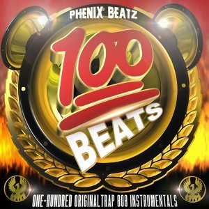 Phenix Beatz 歌手頭像