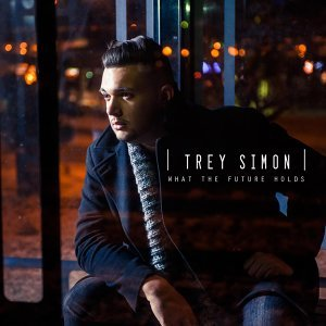 Trey Simon 歌手頭像