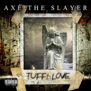 Axe the Slayer 歌手頭像