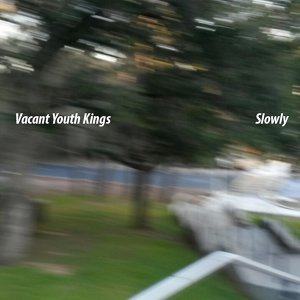 Vacant Youth Kings 歌手頭像