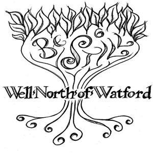 WellNorthofWatford 歌手頭像