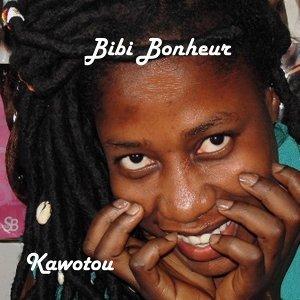 Bibi Bonheur 歌手頭像