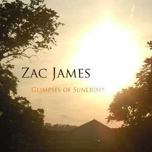 Zac James 歌手頭像