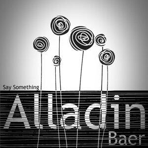 Alladin Baer 歌手頭像