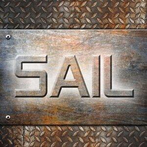 Sail 歌手頭像