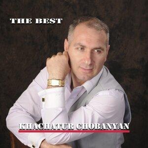 Khachatur Chobanyan 歌手頭像