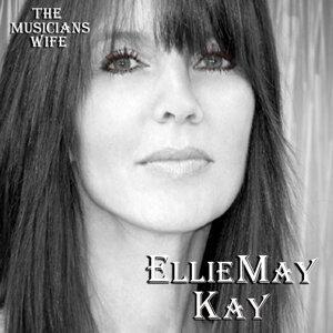EllieMay Kay 歌手頭像