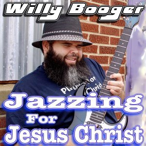 Willy Booger 歌手頭像