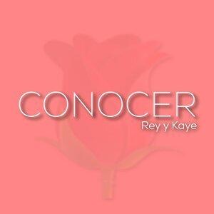 Rey Y Kaye 歌手頭像