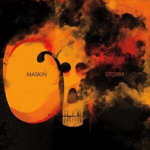 Maskin