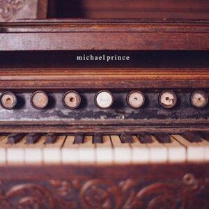 Michael Prince 歌手頭像