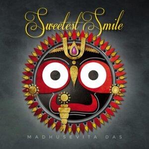 Madhusevita Das 歌手頭像