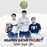 Ngamen Batam Project