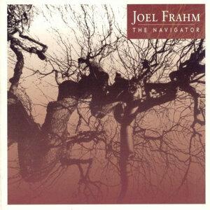 Joel Frahm 歌手頭像