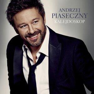 Andrzej Piaseczny 歌手頭像