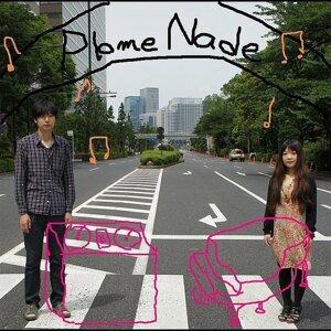 PlomeNade 歌手頭像