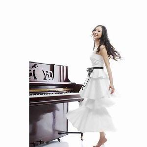 Veronica (維若妮卡) 歌手頭像