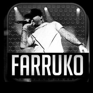Farruko 歌手頭像