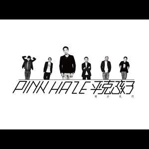 PINK HAZE 平克孩子 歌手頭像