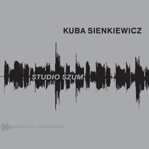 Kuba Sienkiewicz 歌手頭像