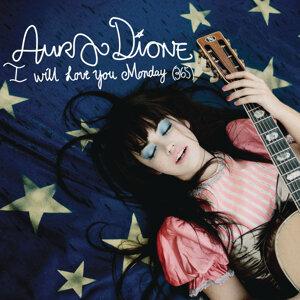 Aura Dione 歌手頭像