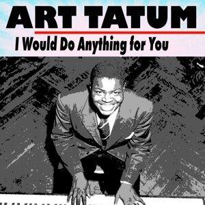 Art Tatum (亞特泰坦) 歌手頭像